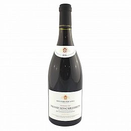 Volnay Les Caillerets 75cl